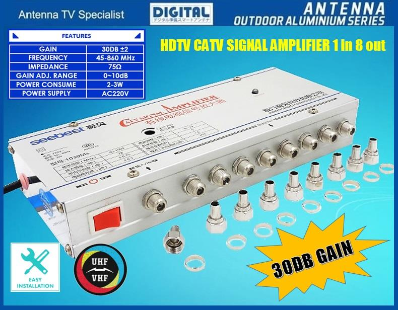 hdtv-analog-digital-tv-indoor-outdoor-antenna-uhf-470-860mhz-chrislovehlgmail-1705-12-chrislovehlgma