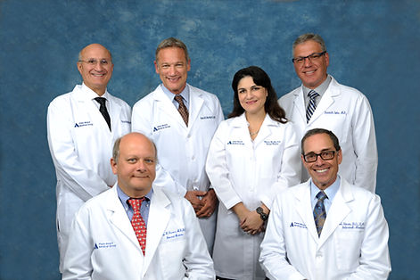 PalmBeachMedicalGroup Picture