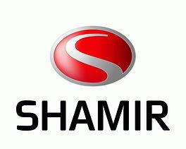 shamir2.jpg