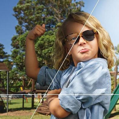 очки фотохромные.jpg