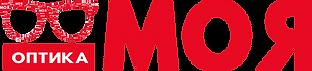 Логотип с очками МОЯ.png