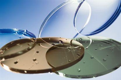 купить заказать прогрессивные очки линзы Обнинск цена
