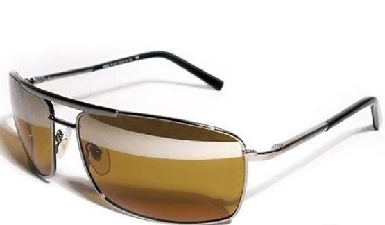 купить очки антифары