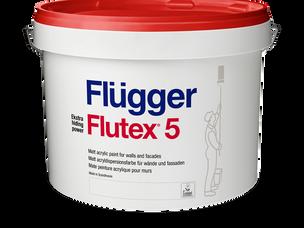 Flutex 5 / 46,57 руб. (0,7)