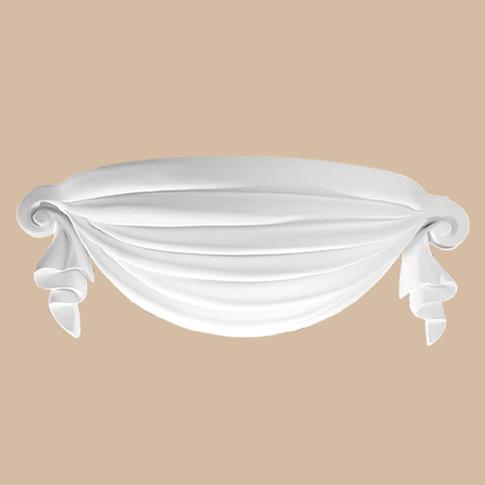 Декоративный светильник DA-502 (170х500х200)
