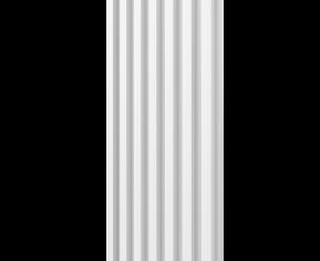 3D-панель W 364
