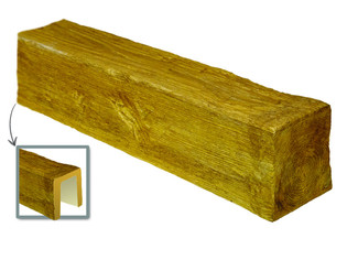 ED104 190х170х190 / 108.50 руб. (2м.)