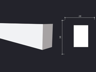 DD611 / 12,80 руб.