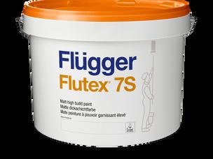 FLUTEX 7S SATIN / 49,50 (0,7)