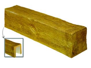 ED107 60x90x60 / 57,0 руб. (2м.)