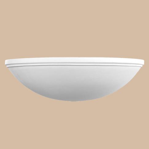 Декоративный светильник 68501 (210х390х112)