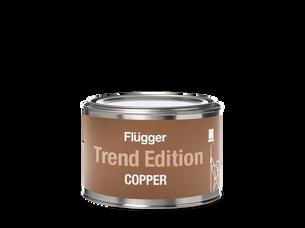 TREND EDITION GOLD, SILVER, COPPER / 234,67 руб.