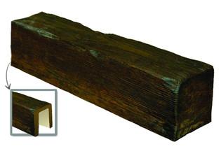 ED105 130х190х130 / 9,20 руб. (2м.)