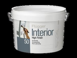 INTERIOR HIGH FINISH 50 / 36,67 (0,35)
