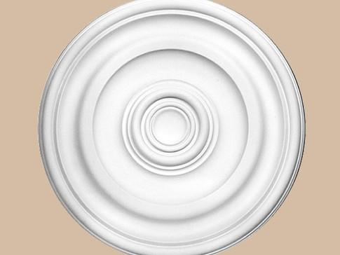 Розетка DM-0400 ( d нар. 300; р = 28)