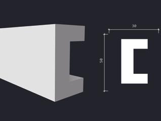 DD613 / 18,60 руб.