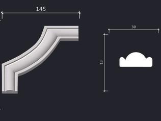 C1-157A / 13,90 руб.