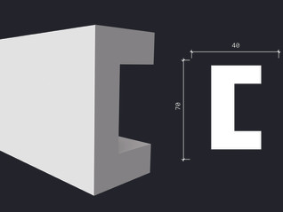 DD614 / 22,50 руб.
