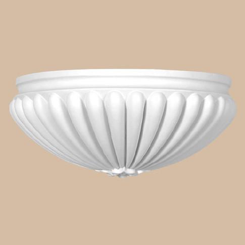Декоративный светильник DA_504 (150х360х190)
