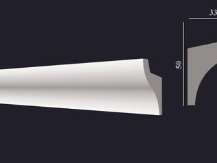 DD506 / 13,40 руб.