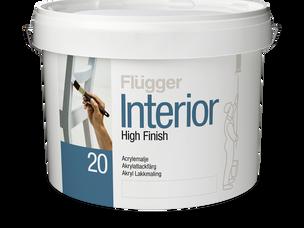 INTERIOR HIGH FINISH 20 / 36,67 (0,35)