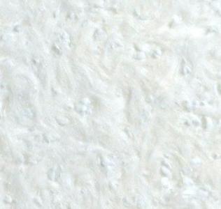 Прованс 041 / 34,50 руб.