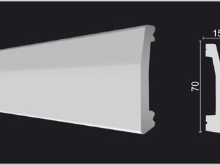 DD125 / 14.10 руб.