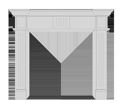Артикул: 1.64.100 / 710,0 руб.