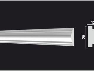 DD35 / 7,40 руб.