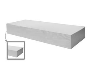 ED108 50x150x50мм / 81,90 руб. (2м.)