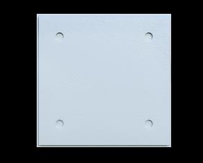 3D-панель W 301