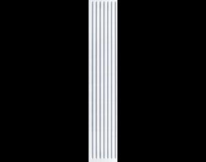 PL275