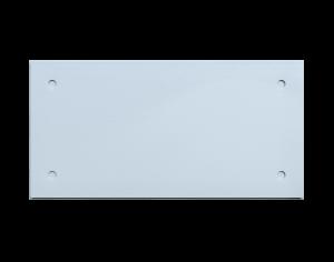 3D-панель W 302