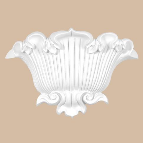Декоративный светильник DA-509 (245х360х95)