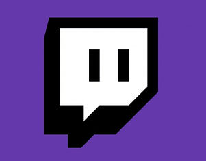 twitch%20color_edited.jpg