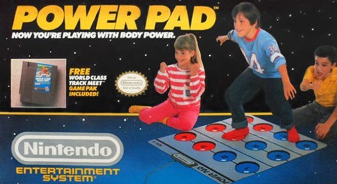 nes_powerpad_box_front.jpg