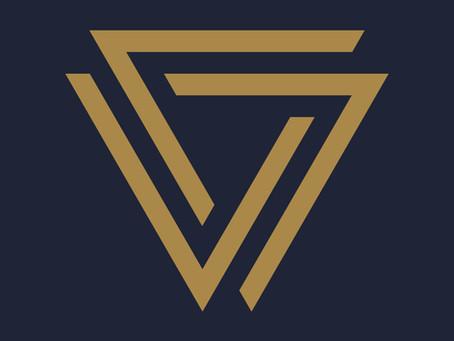 VIUM Capital Announces Inaugural Summer Analyst Class