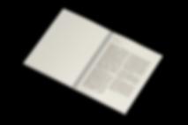 editors note pagy wicks.png