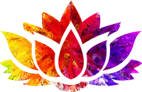 png-lotus-flower-transparent-lotus-flowe