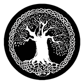 kisspng-tree-of-life-celts-celtic-knot-c