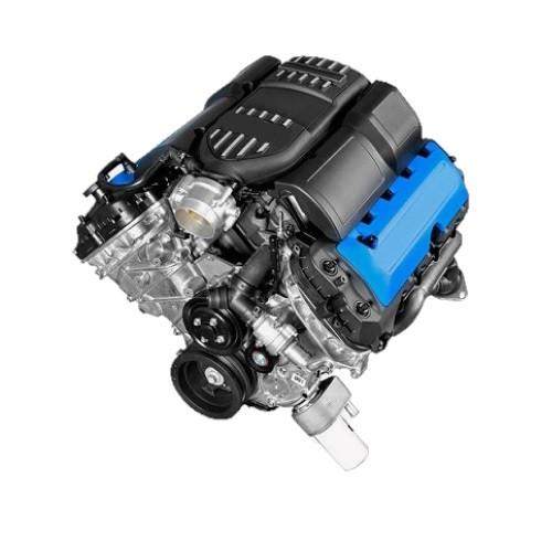 Engine 1. 7L VIN 2, 6th Dig, Hatch