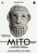 manifesto A3.jpg