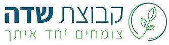 final_logo_sadeh_group.jpg