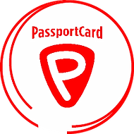 icon-digital_passport.png
