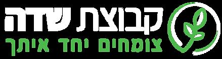 final_logo_sadeh_group_onblue.png