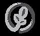 final_symbol_sadeh_group_bw.png
