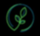 final_symbol_sadeh_group.png