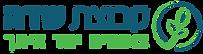 final_logo_sadeh_group.png