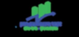 final-logo-zekzer.png