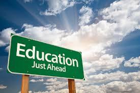 Obrazovanje za sve i obrazovanje za svakoga